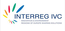 fund-raising-interreg