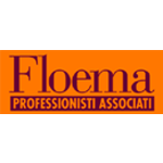 Floema Professionisti Associati