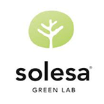 Solesa Green Lab